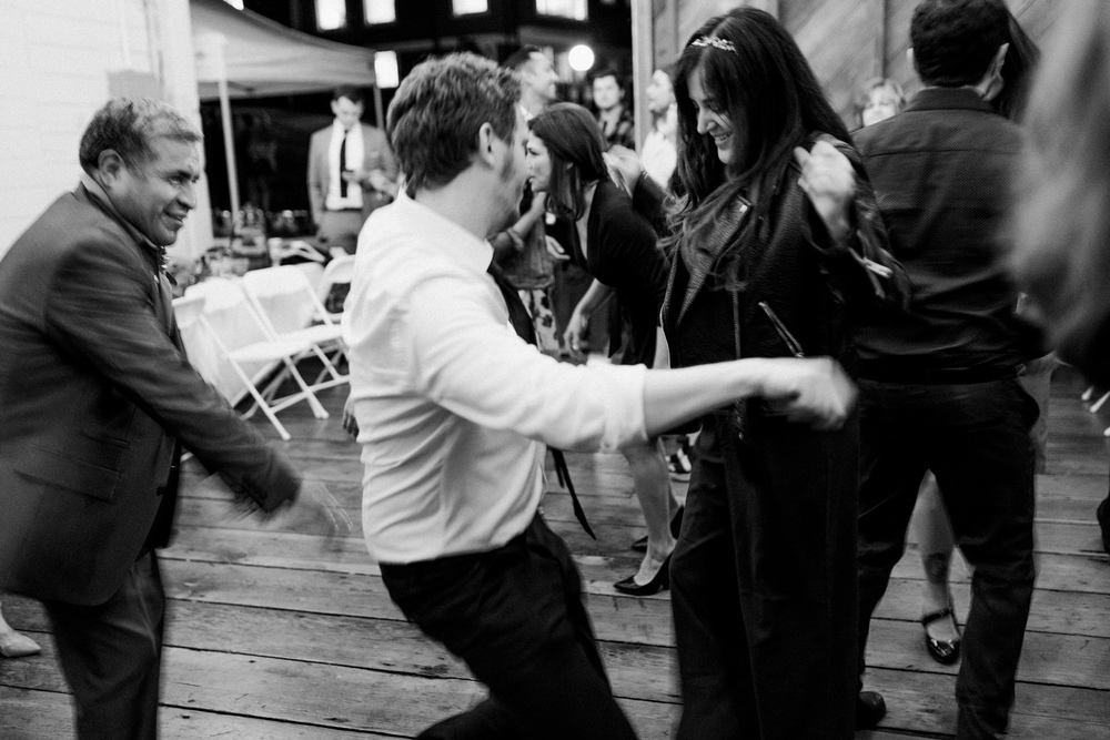 Bellingham wedding Woodstock Farms Vishal Goklani Seattle Wedding Photographer038.JPG