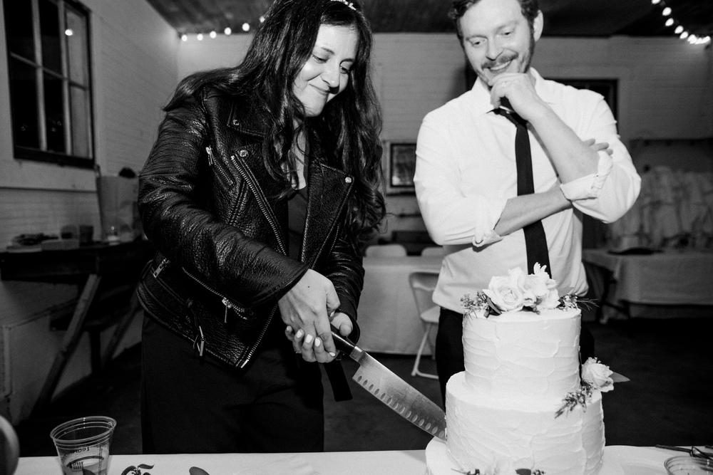 Bellingham wedding Woodstock Farms Vishal Goklani Seattle Wedding Photographer039.JPG