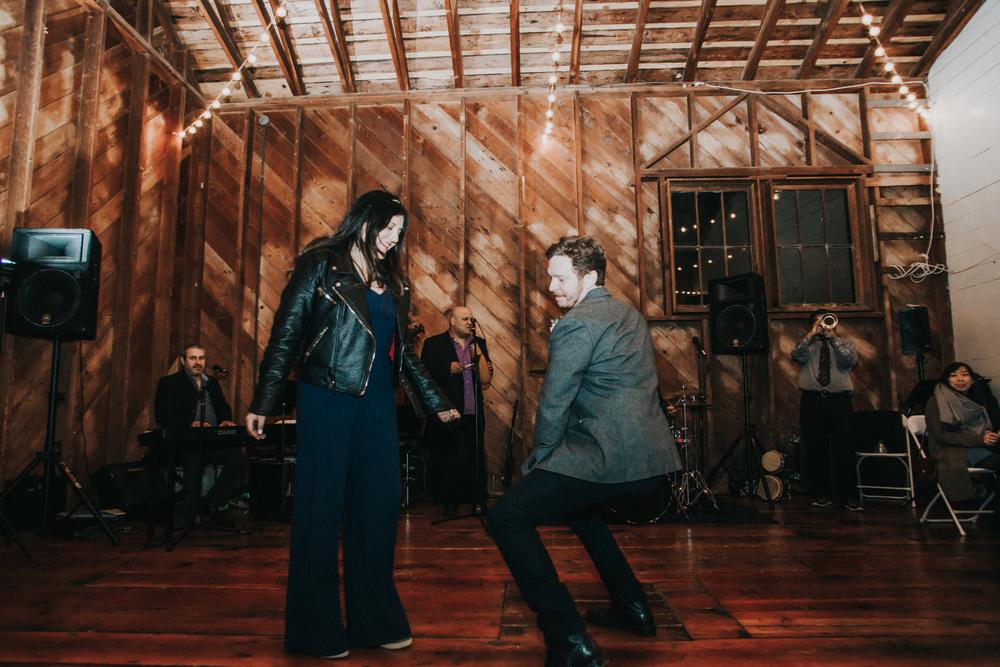 Bellingham wedding Woodstock Farms Vishal Goklani Seattle Wedding Photographer041.JPG