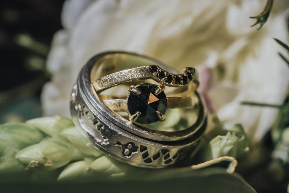 Bellingham wedding Woodstock Farms Vishal Goklani Seattle Wedding Photographer043.JPG