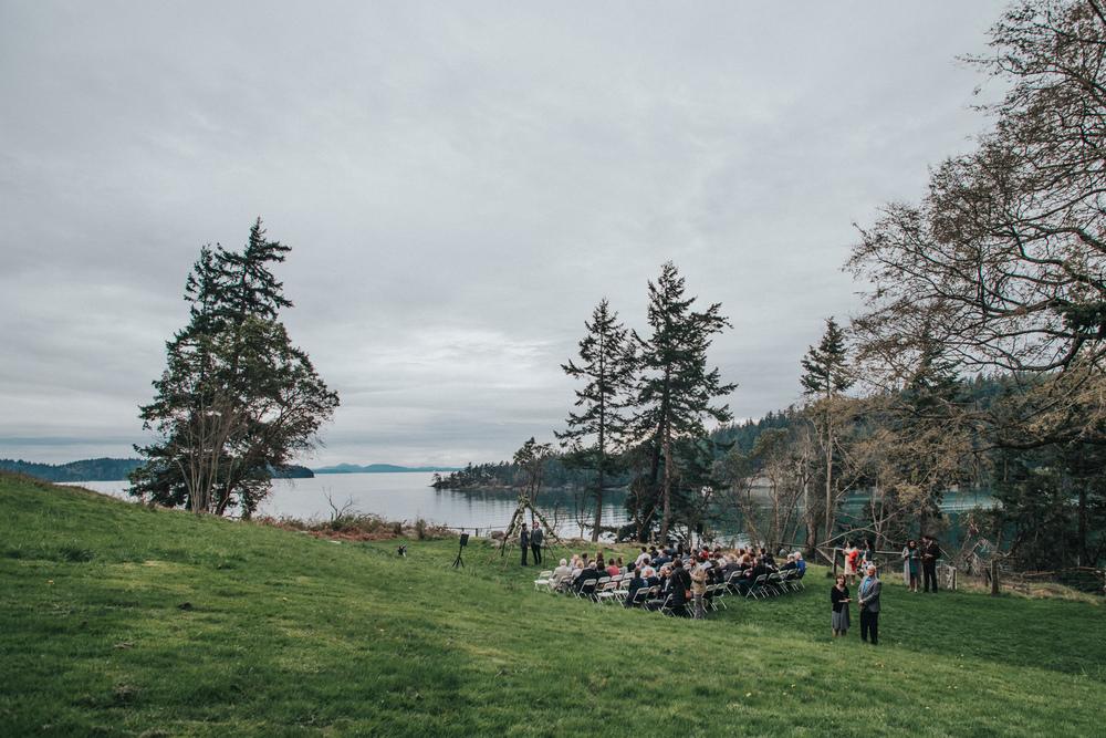 Bellingham wedding Woodstock Farms Vishal Goklani Seattle Wedding Photographer001-2.JPG
