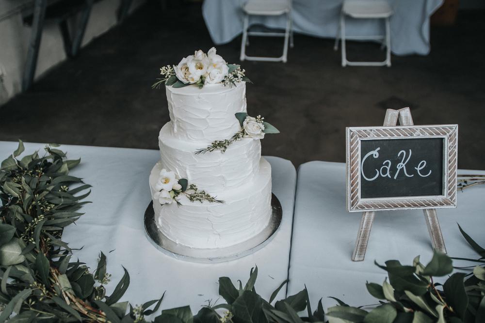 Bellingham wedding Woodstock Farms Vishal Goklani Seattle Wedding Photographer001-4.JPG