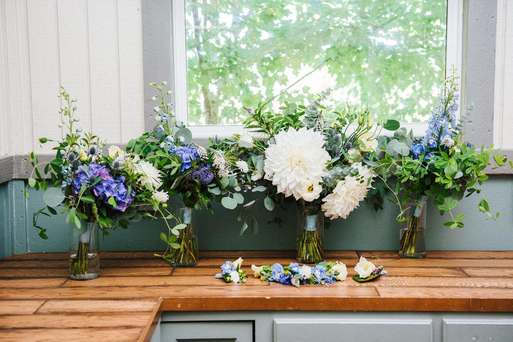 Amy Steven Seattle Wedding Photographer Vishal Goklani_007.jpg