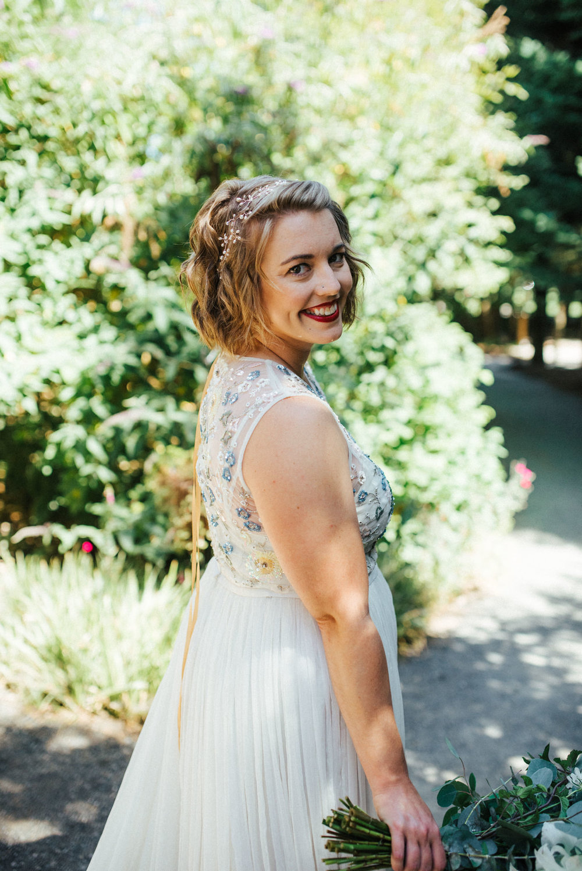 Amy Steven Seattle Wedding Photographer Vishal Goklani_013.jpg