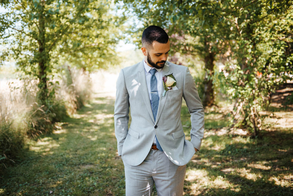 Amy Steven Seattle Wedding Photographer Vishal Goklani_017.jpg