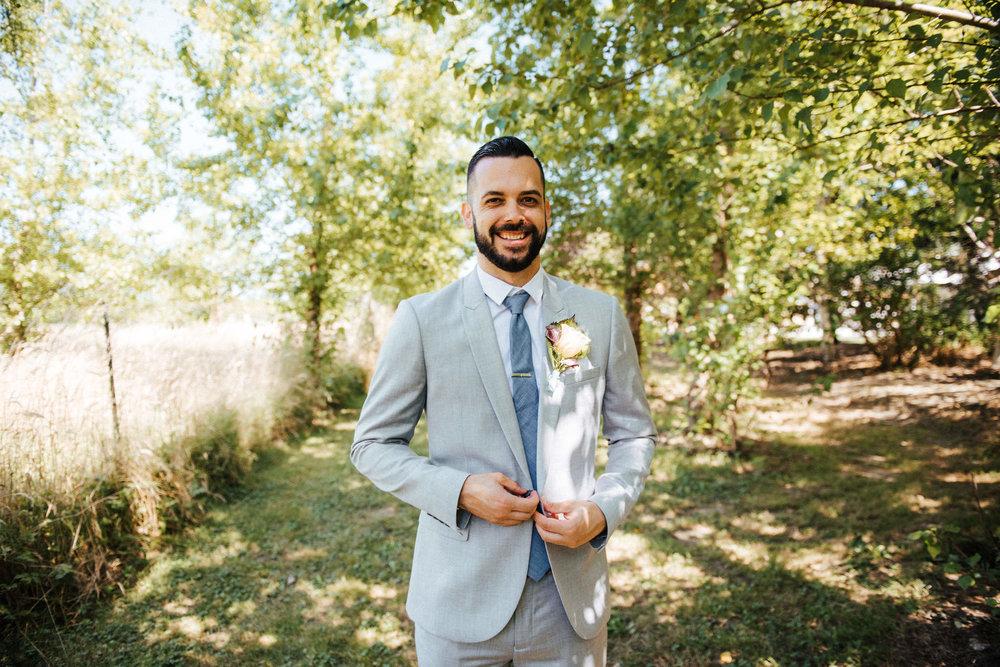 Amy Steven Seattle Wedding Photographer Vishal Goklani_018.jpg