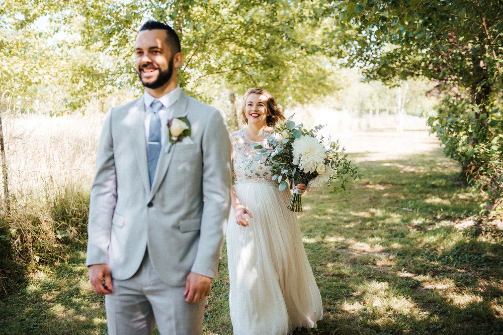 Amy Steven Seattle Wedding Photographer Vishal Goklani_020.jpg
