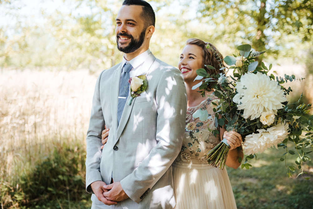 Amy Steven Seattle Wedding Photographer Vishal Goklani_021.jpg