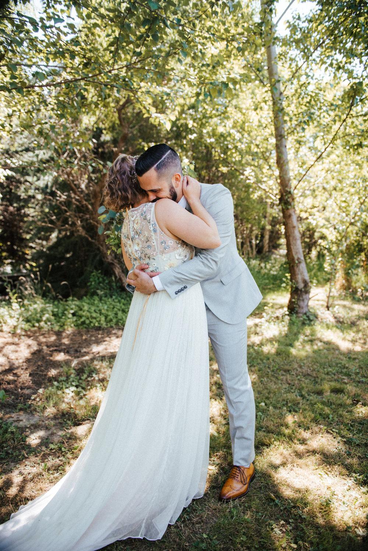 Amy Steven Seattle Wedding Photographer Vishal Goklani_023.jpg