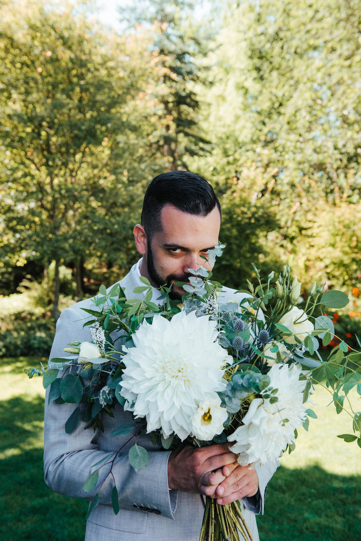 Amy Steven Seattle Wedding Photographer Vishal Goklani_027.jpg