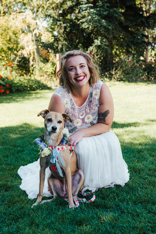 Amy Steven Seattle Wedding Photographer Vishal Goklani_029.jpg