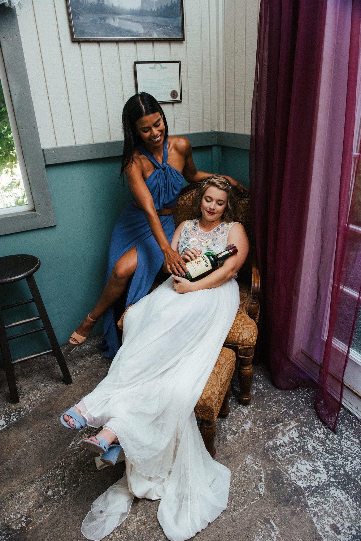Amy Steven Seattle Wedding Photographer Vishal Goklani_032.jpg