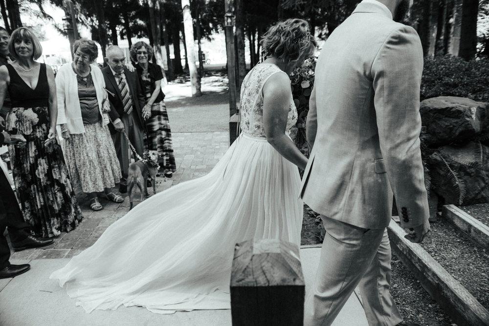 Amy Steven Seattle Wedding Photographer Vishal Goklani_039.jpg