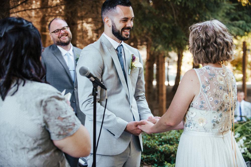 Amy Steven Seattle Wedding Photographer Vishal Goklani_040.jpg