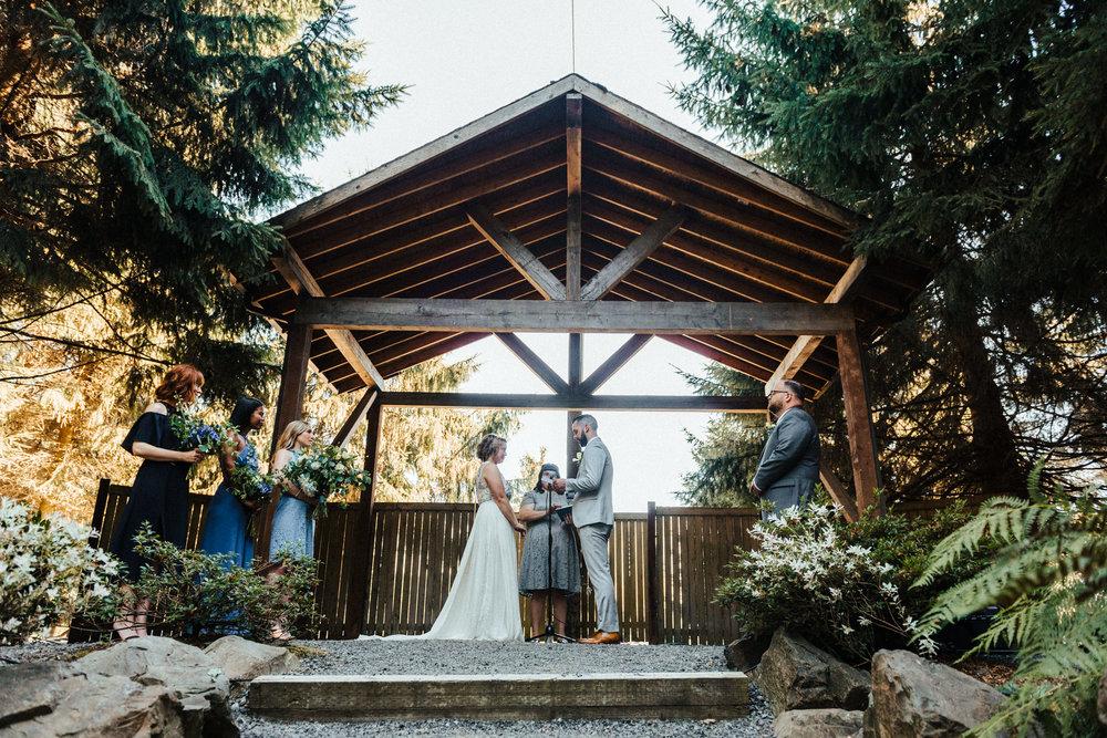 Amy Steven Seattle Wedding Photographer Vishal Goklani_043.jpg