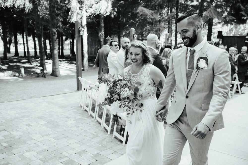 Amy Steven Seattle Wedding Photographer Vishal Goklani_047.jpg