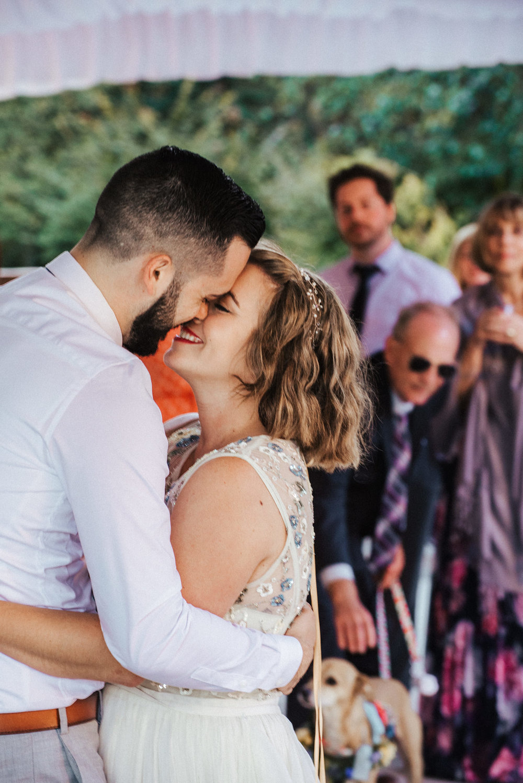 Amy Steven Seattle Wedding Photographer Vishal Goklani_053.jpg