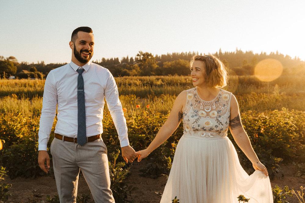 Amy Steven Seattle Wedding Photographer Vishal Goklani_058.jpg
