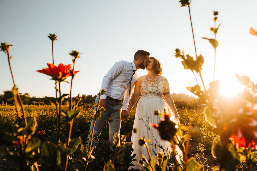 Amy Steven Seattle Wedding Photographer Vishal Goklani_060.jpg