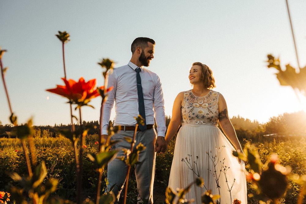 Amy Steven Seattle Wedding Photographer Vishal Goklani_061.jpg
