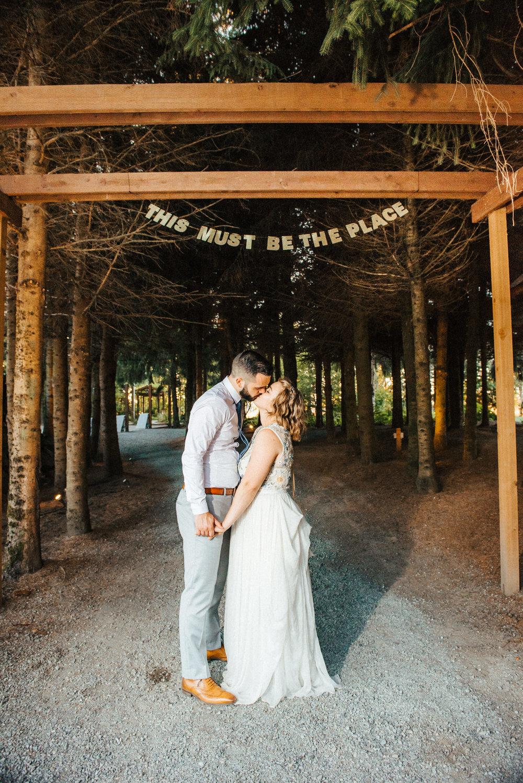 Amy Steven Seattle Wedding Photographer Vishal Goklani_063.jpg