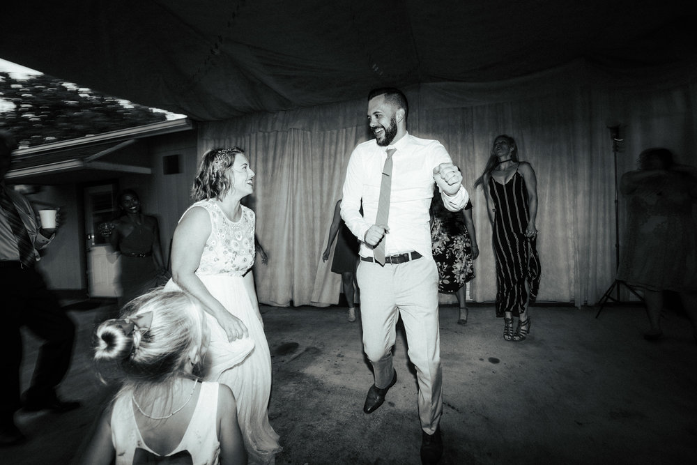 Amy Steven Seattle Wedding Photographer Vishal Goklani_066.jpg