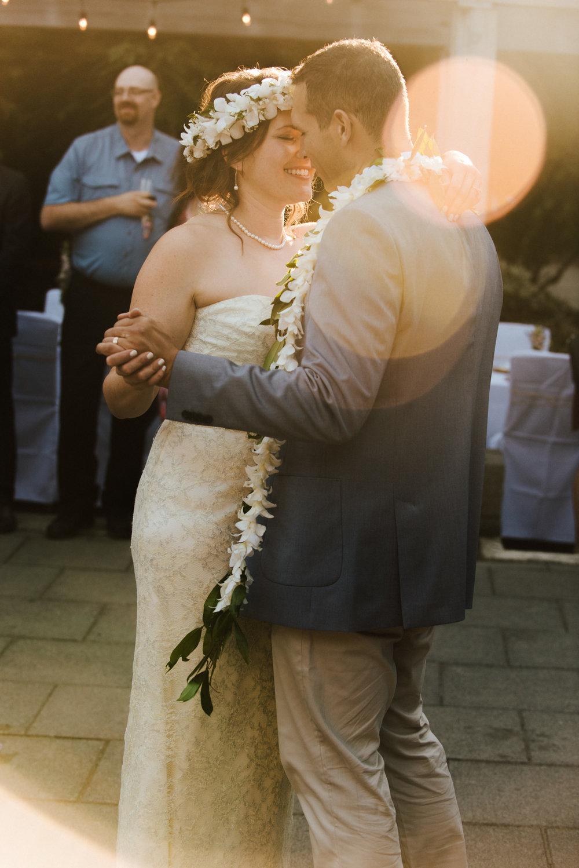 Brenna and Joseph Sneak Peek_Vishal Goklani Photography_073.jpg