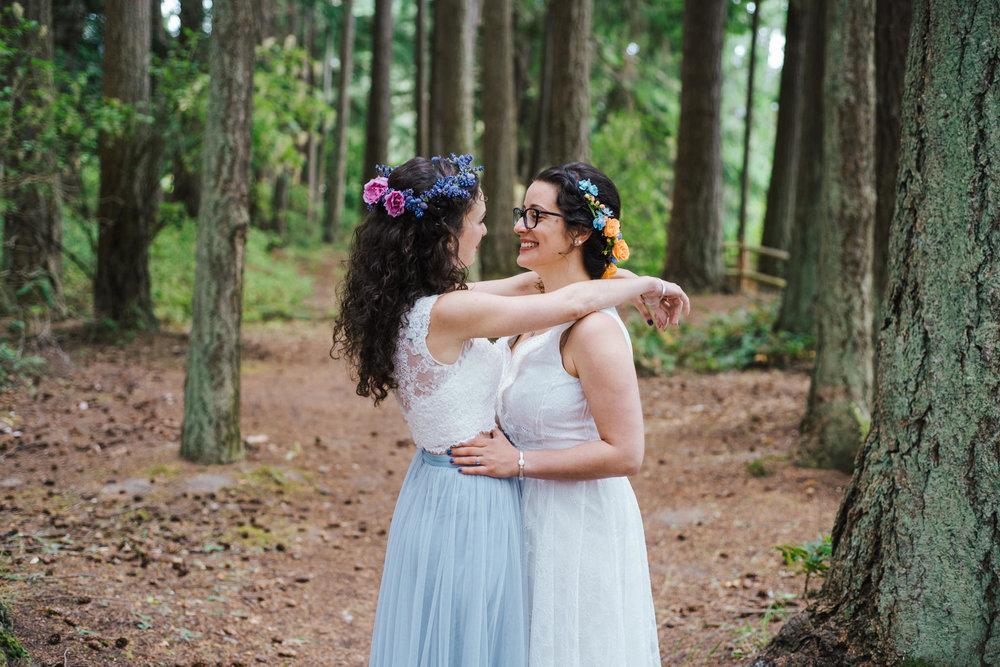 Laura and Katy Seattle Wedding Photographer Vishal Goklani_006.jpg