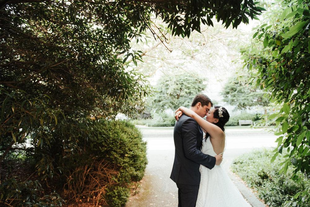 Saejin and Matt Teasers_Seattle Wedding Photographer Vishal Goklani_009.jpg