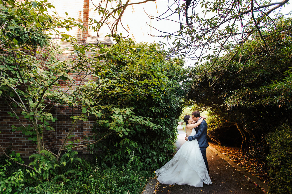 Saejin and Matt Teasers_Seattle Wedding Photographer Vishal Goklani_008.jpg