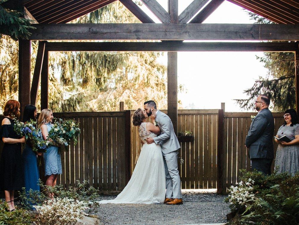 Amy Steven Seattle Wedding Photographer Vishal Goklani_045.jpg