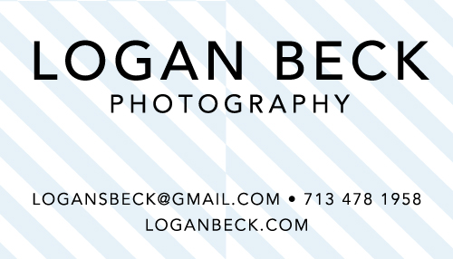 loganbeck_photography.jpg
