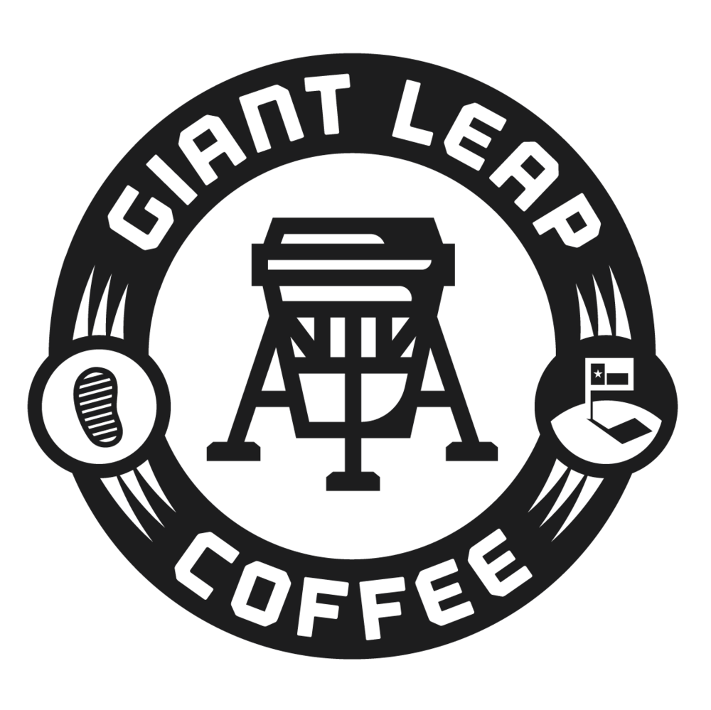 Giant Leap Coffee now open in the East End, HTX!