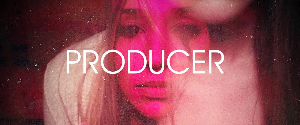 Producer.jpg