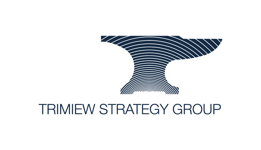 Trimiew Strategy Group