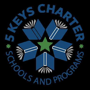 5 Keys Charter School