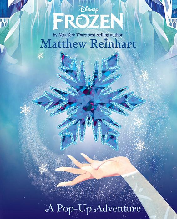 frozen-pop-up-book-cover.jpg