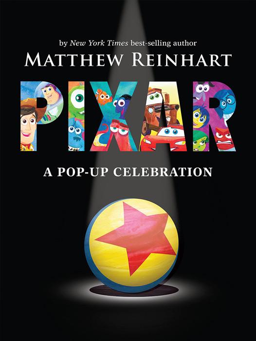 pixar-pop-up-book-cover.jpg