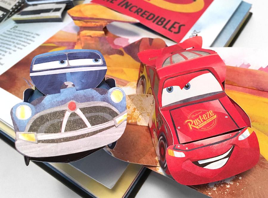 Pixar-Pop-Up-Book-2.jpg