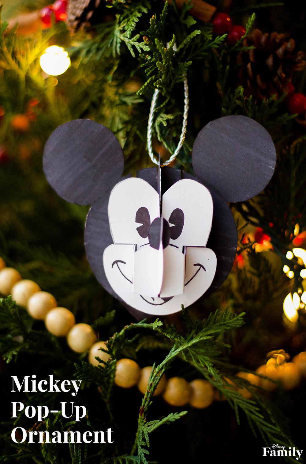 Crafts-Mickey-Popup-Ornament-PIN.jpg