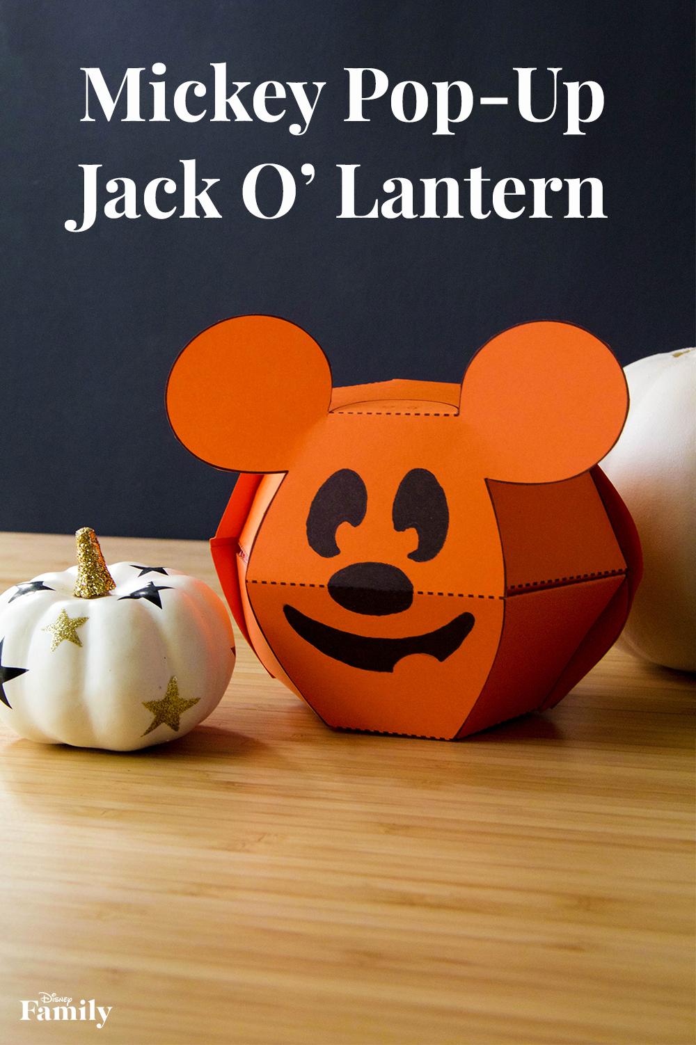 Crafts-Mickey-Pop-Up-Pumpkin-Matthew-Reinhart-PIN.png