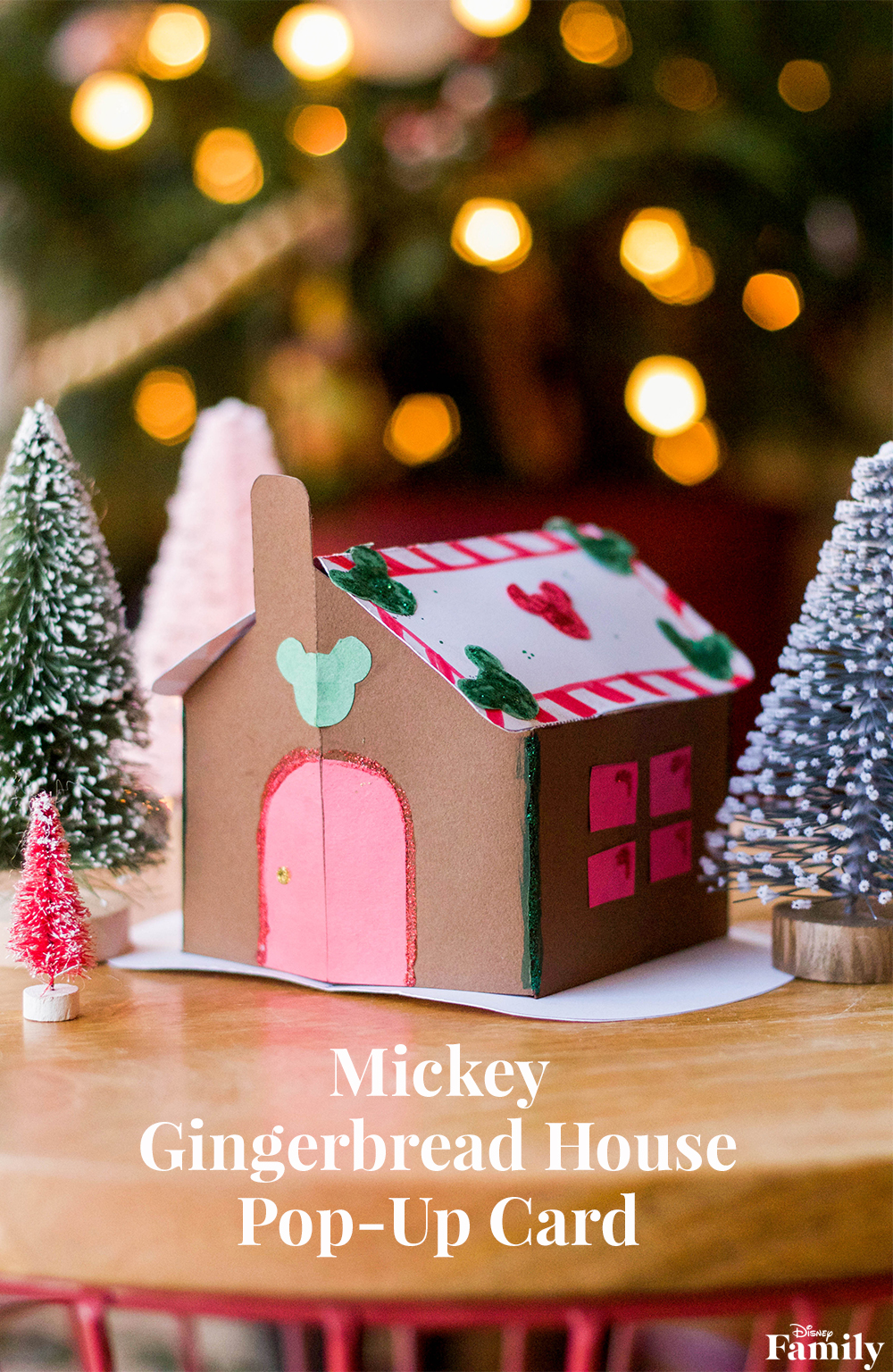 Crafts-Mickey-Pop-Up-Gingerbread-House-Matthew-Reinhart-PIN-3.jpg