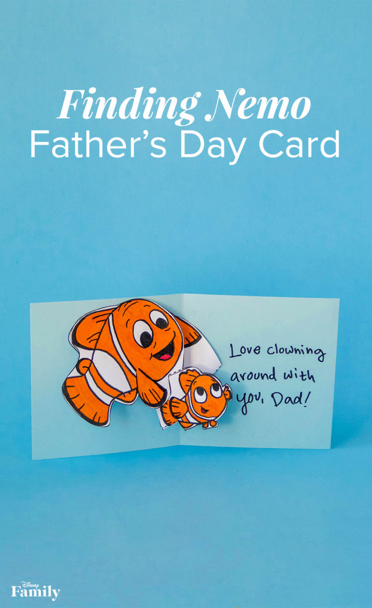 Crafts-Finding-Nemo-Pop-Up-Fathers-Day-Card-Elise-Apffel_PIN-750x1225.jpg