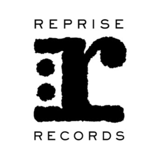 Reprise Records.jpg