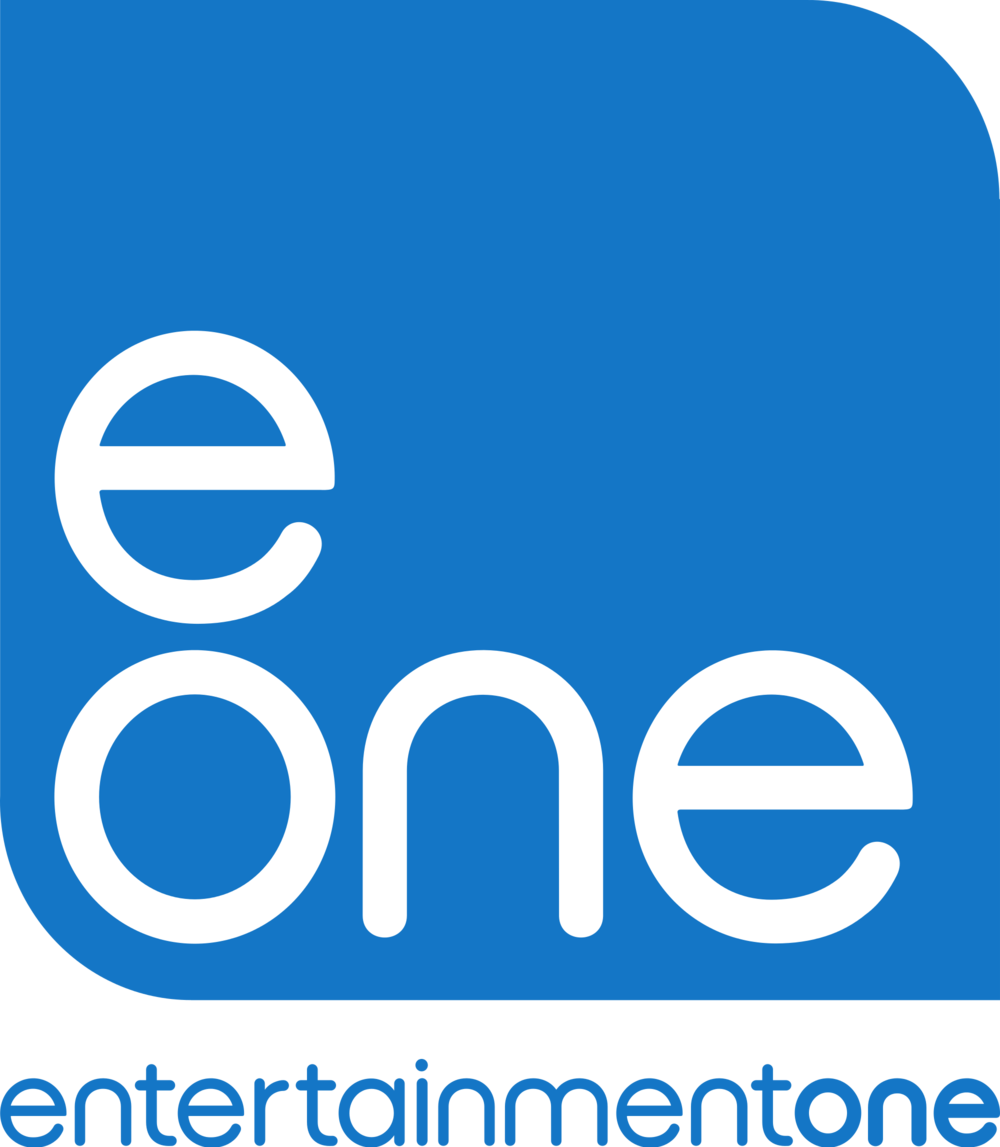 eOne Music.png
