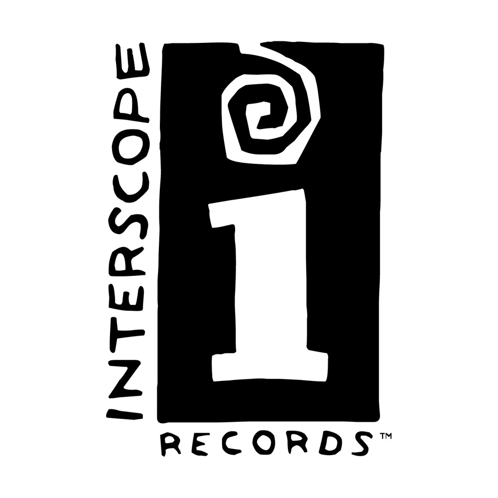 Interscope Records.jpg