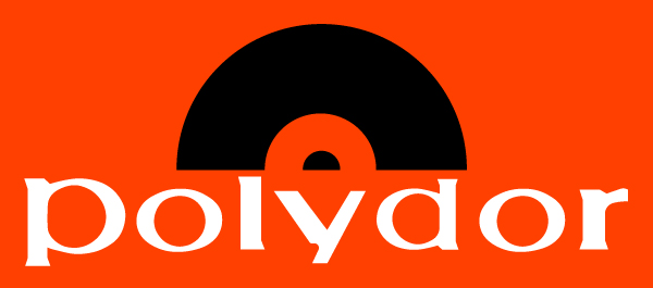 Polydor Records.jpeg
