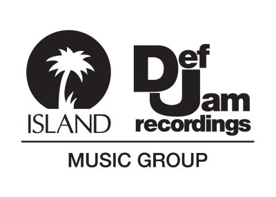Island Def Jam.jpeg