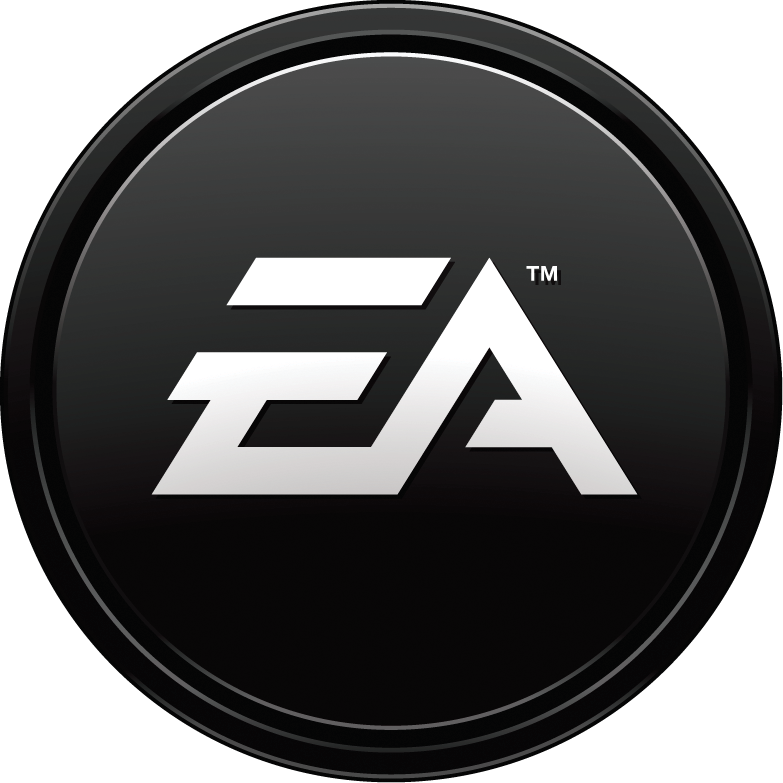 Electronic Arts.png