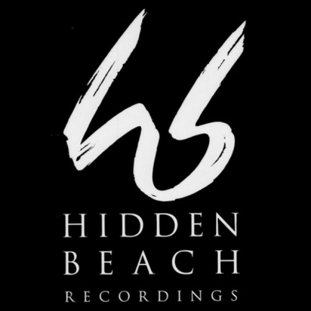 Hidden Beach Recordings.jpg
